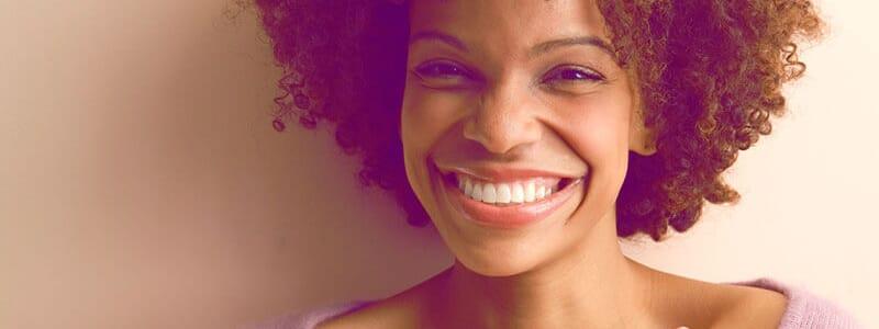 Conheça os tipos de cirurgia plástica nas mamas