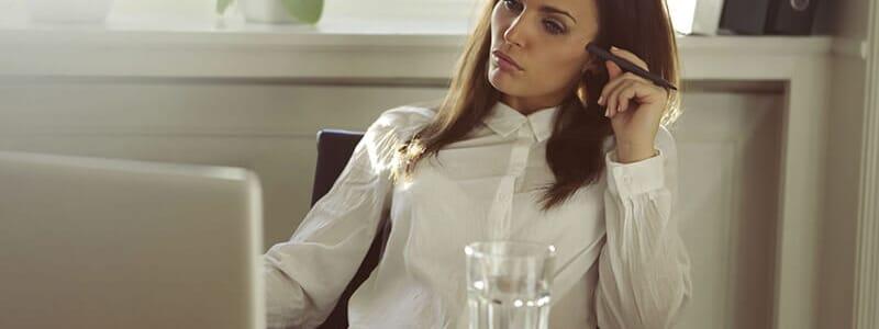 Como diminuir a mama: conheça a mamoplastia redutora
