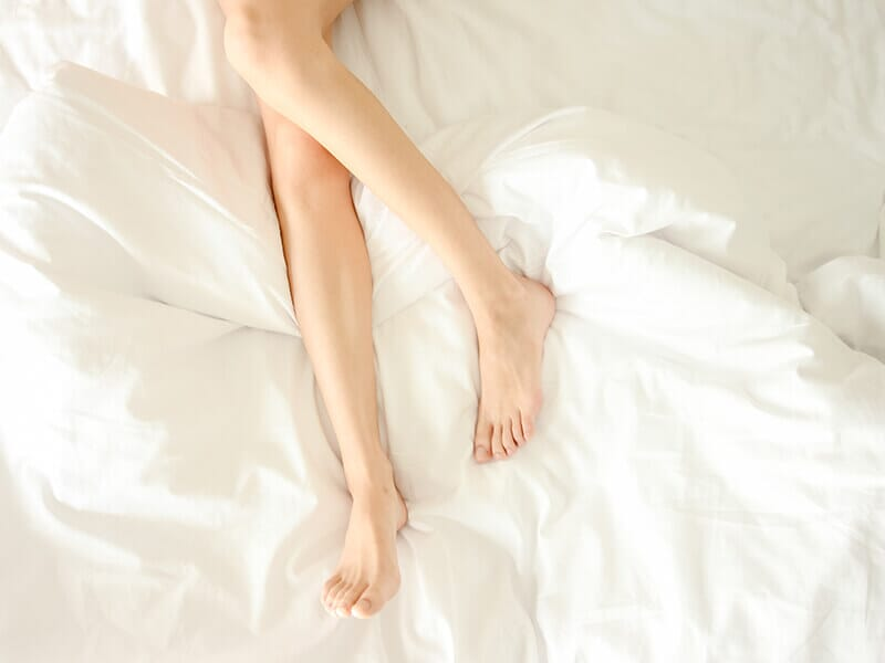 A importância do repouso depois da cirurgia plástica