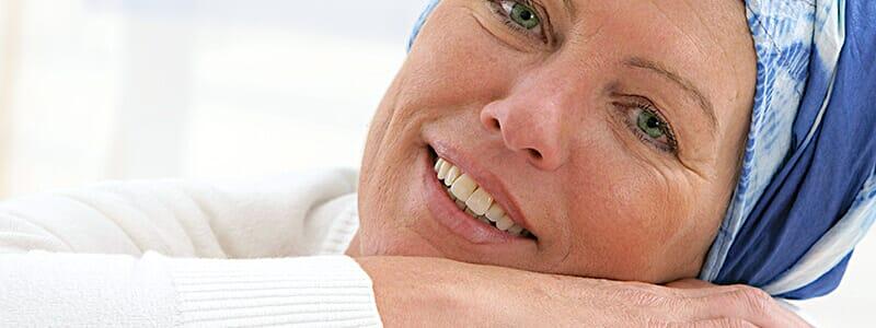 Cirurgia de reconstrução de mama após o câncer