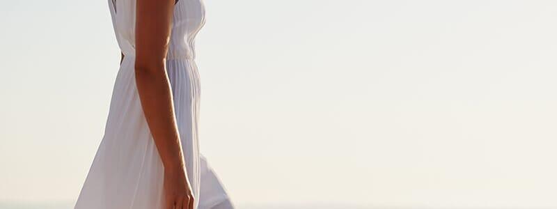 Lipoaspiração na barriga não emagrece, mas ajuda