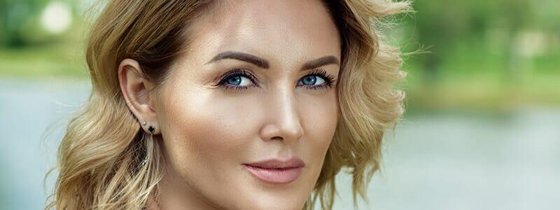 Benefícios do lifting para o rejuvenescimento facial
