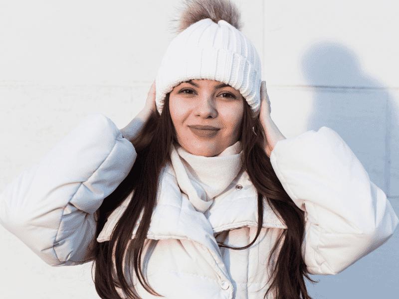 Quando fazer uma cirurgia plástica: no inverno ou no verão?
