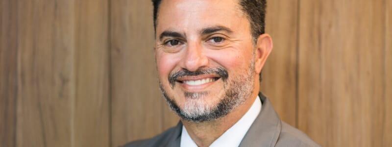 Dr. Evandro tira dúvidas sobre a cirurgia íntima